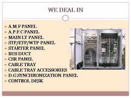 a m f panel manufacturer delhi ncr youtube