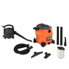 black friday home depot deluxe workshop ridgid 16 gal 5 0 peak hp wet dry vac wd1640 the home depot