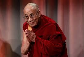 dalai lama spr che dalai lama urges compassion in boston speech wbur