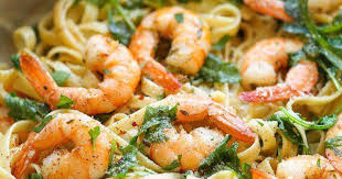 cuisine collaborative 17 best images about cuisine on cuisine tagliatelle and