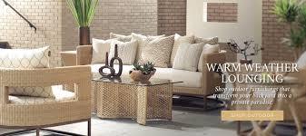 furniture bernhardt sofa highpoint furniture stores bernhardt