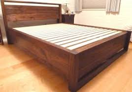 25 best storage beds ideas on pinterest diy bed 15 incredible a