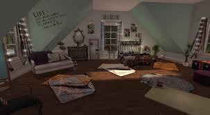 Wohnzimmer T Uncategorized Ehrfürchtiges Wandfarben Schlafzimmer Mit