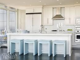 All White Kitchen Designs by 159 Best Kitchens Images On Pinterest Kitchen Ideas Dream