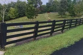 farm fence design u2014 bitdigest design types of antique farm fence