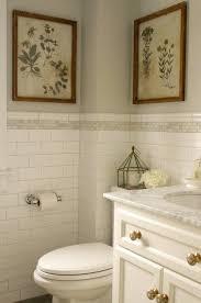 bathroom tile decorating ideas bathroom tile decorating ideas icheval savoir