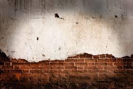 4 designer brick wall background 02 hd images
