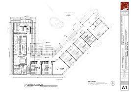 20 floor plans open concept future development indian