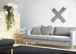 Ikea Karlstad Sofa by 114 Best Furniture Designs Images On Pinterest Architecture