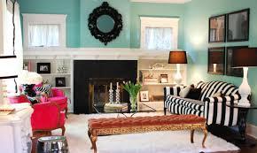 living room classic european eclectic living room wall decor