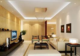 Lighting Fixtures For Home How Lighting Can Change A Room Dramaticallyemergent