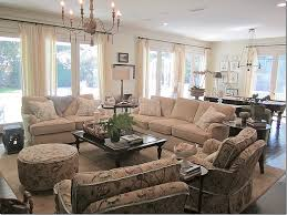Family Room Setup Dream Home Designer - Furniture family room