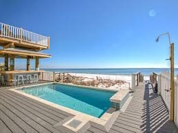 casa de miramar 4 bedroom vacation home in destin u0027s miramar beach