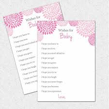 etsy templates free invitation baby free printable baby shower
