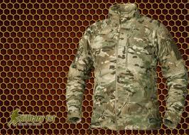 grid pattern alpha helikon alpha tactical grid fleece jacket popular airsoft