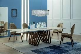 tavoli sala da pranzo allungabili tavoli allungabili salvaspazio senza problemi tavoli