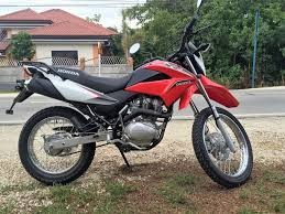 motocross bikes philippines rent motorcycle in bohol call allan motorbikes for rent