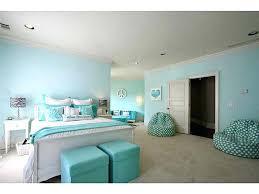 tween bedroom ideas tween bedroom ideas 451press