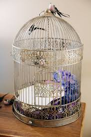 bird cage decoration here are 46 beautiful ideas for decorating with bird cages