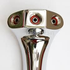 Flow Control Beer Faucet Aliexpress Com Buy Triple Faucet Snake Font Cobra Triple Tap