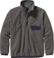 mens sweaters s sweaters and hoodies at rei