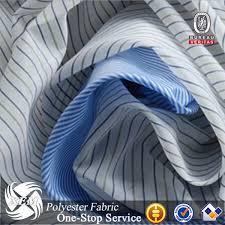 bureau veritas chine china ikat dress materials china ikat dress materials manufacturers