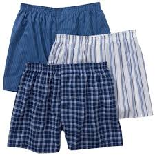 mens boxer shorts boxer shorts for suppliers