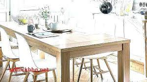 table de cuisine la redoute la redoute table de cuisine oaklandroots40th info