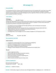 professional curriculum vitae template best business template