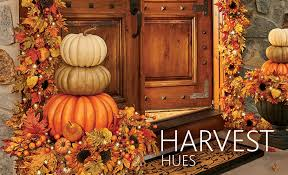 thanksgiving decoration ideas archives improvements
