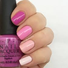 opi let u0027s be friends u0026 small cute u003d u0026 look at my bow