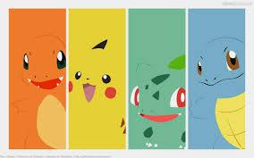 pokemon friends forever google