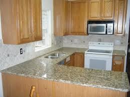 Backsplash For Kitchen With Granite Tile Backsplash Designs Charlotte