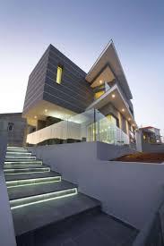 669 best casas images on pinterest architecture house design