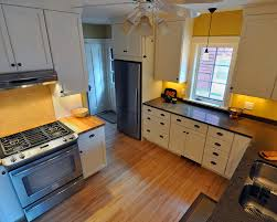 Kitchen Design Madison Wi Kitchen Remodeling Bathroom Remodeling Exterior Remodeling