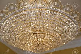 Cristal Chandelier by 12 Collection Of Big Crystal Chandelier