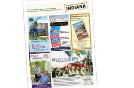 Indiana online travel images Advertising opportunities iotd industry site jpg
