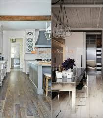 kitchen flooring ideas photos 50 kitchen flooring ideas best kitchen flooring ideas with photos