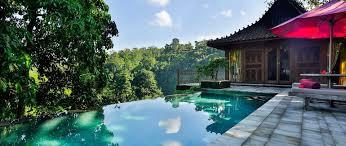 ayung resort ubud u2013 payangan u2013 indonesia