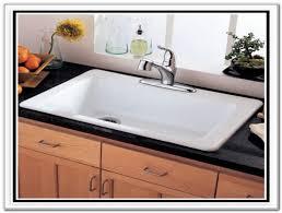 American Standard Cast Iron Kitchen Sinks - American standard cast iron kitchen sinks
