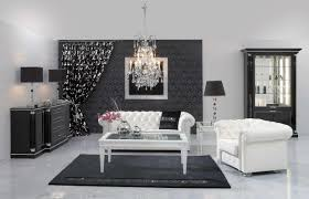 Living Room Design Cost Home Design Small Two Bedroom House Plans Low Cost 1200 Sq Ft