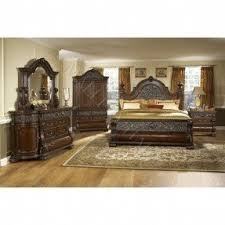 old world bedroom old world bedroom furniture home thesoundlapse com