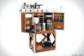 location camion cuisine cuisine mobile cesar unit une remorque cuisine mobile occasion