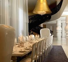 100 the dining room miami contemporary interior design the dining room miami dining room restaurant hospitality interior design of asia de cuba