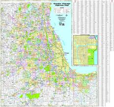 Map Of Chicago Airport Chicago Airport Map Groundline Anschauen Statt Anstellen St 228