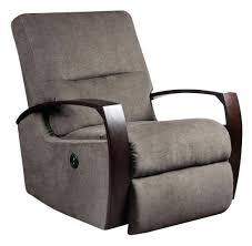 Oversized Swivel Rocker Recliner Natuzzi Leather Rocker Swivel Recliner Lazy Boy Swivel Rocker