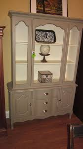 65 best repurpose china cabinet images on pinterest painted