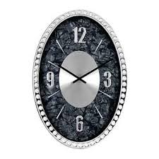 best wall clocks top of the best wall clocks reviewed in apr 2018