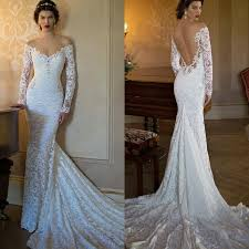 mermaid wedding dresses uk cheap mermaid wedding dresses online