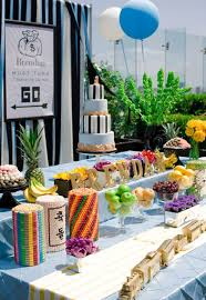 46 popular first birthday party themes tip junkie